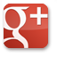 Whos HOU on Google Plus