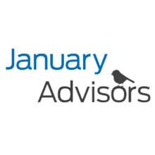 January Advisors